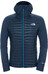 The North Face M's Verto Prima Hoodie Urban Navy